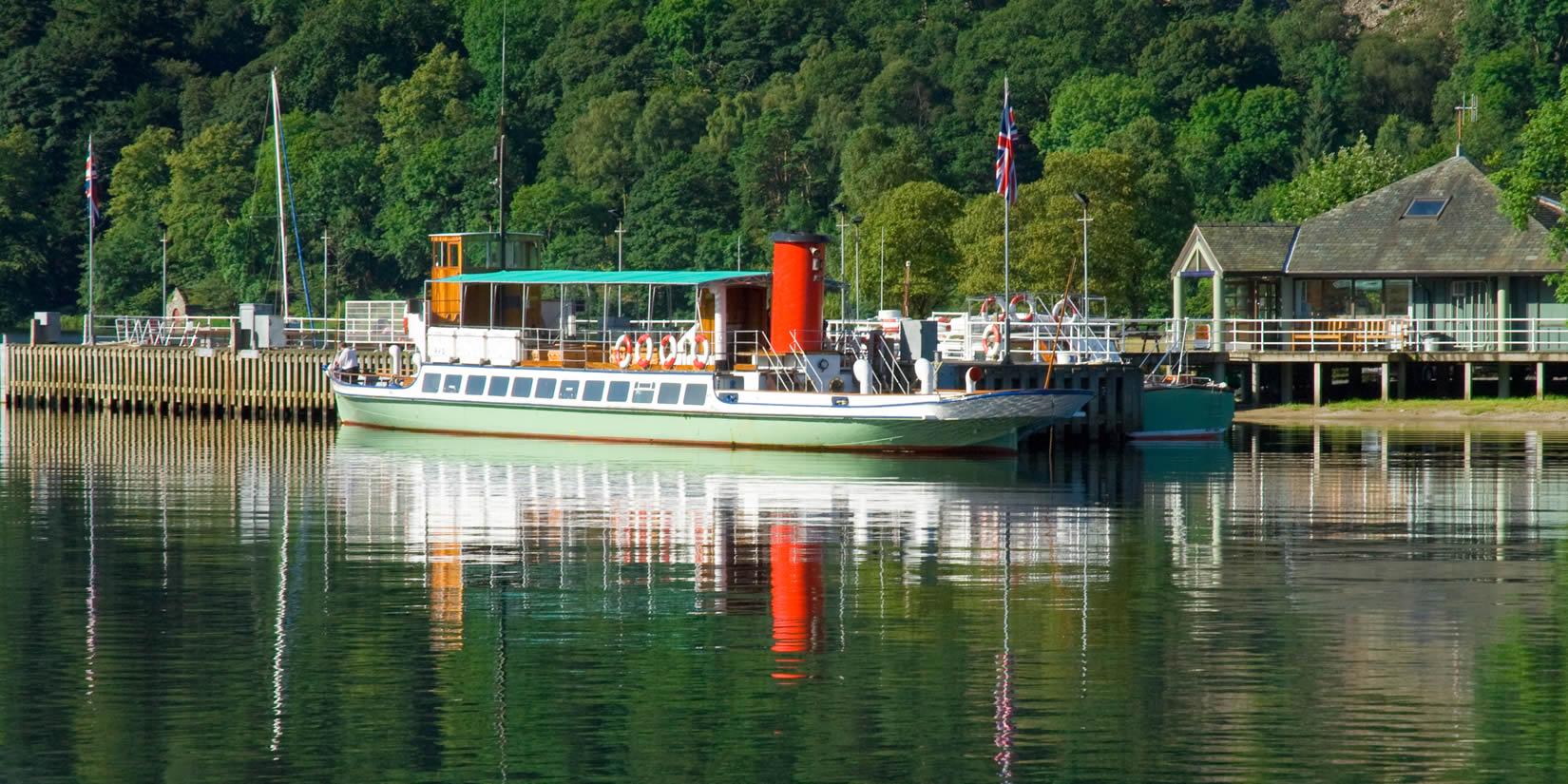 ullswater-lake-cruise